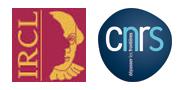 logo_IRCL